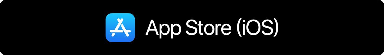 iOS App Download